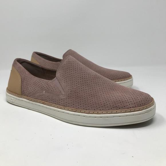 8e65beaf2ba5 M 5a6126eb85e605e134807d02. Other Shoes ...
